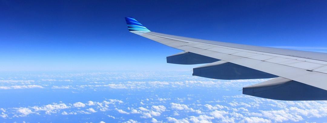 Você sabia que agora é a melhor hora para comprar a sua viagem?