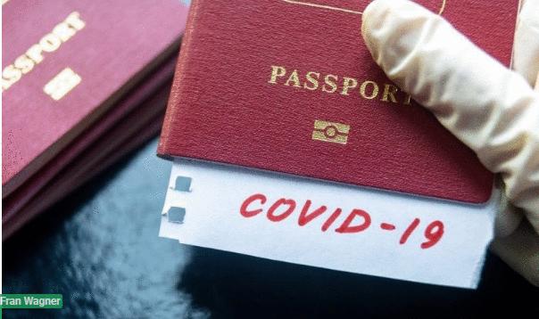 Nota Técnica Conjunta: como o turismo e a justiça estão minimizando osdanos causados pela COVID-19