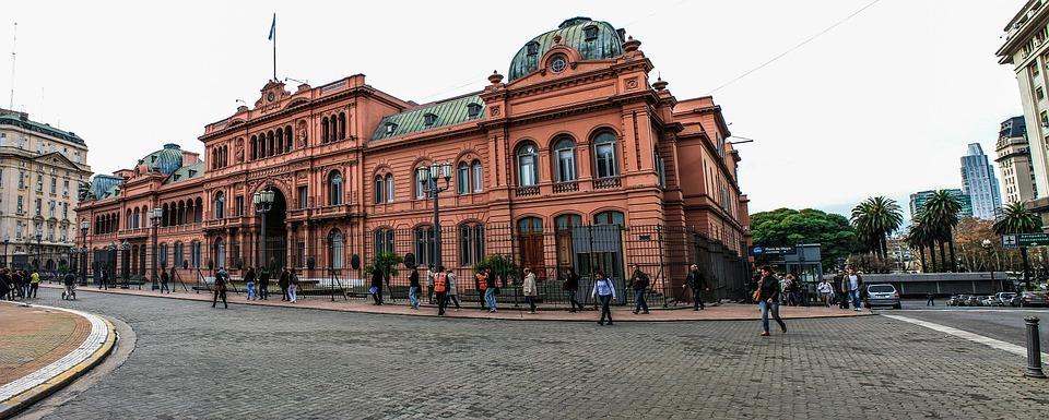 Buenos Aires: Dicas para sua primeira viagem à capital Argentina