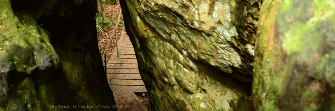 Amazonas investe no turismo sustentável