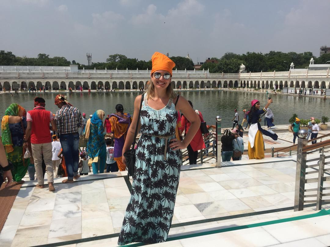 Índia e Nepal: uma viagem inesquecível