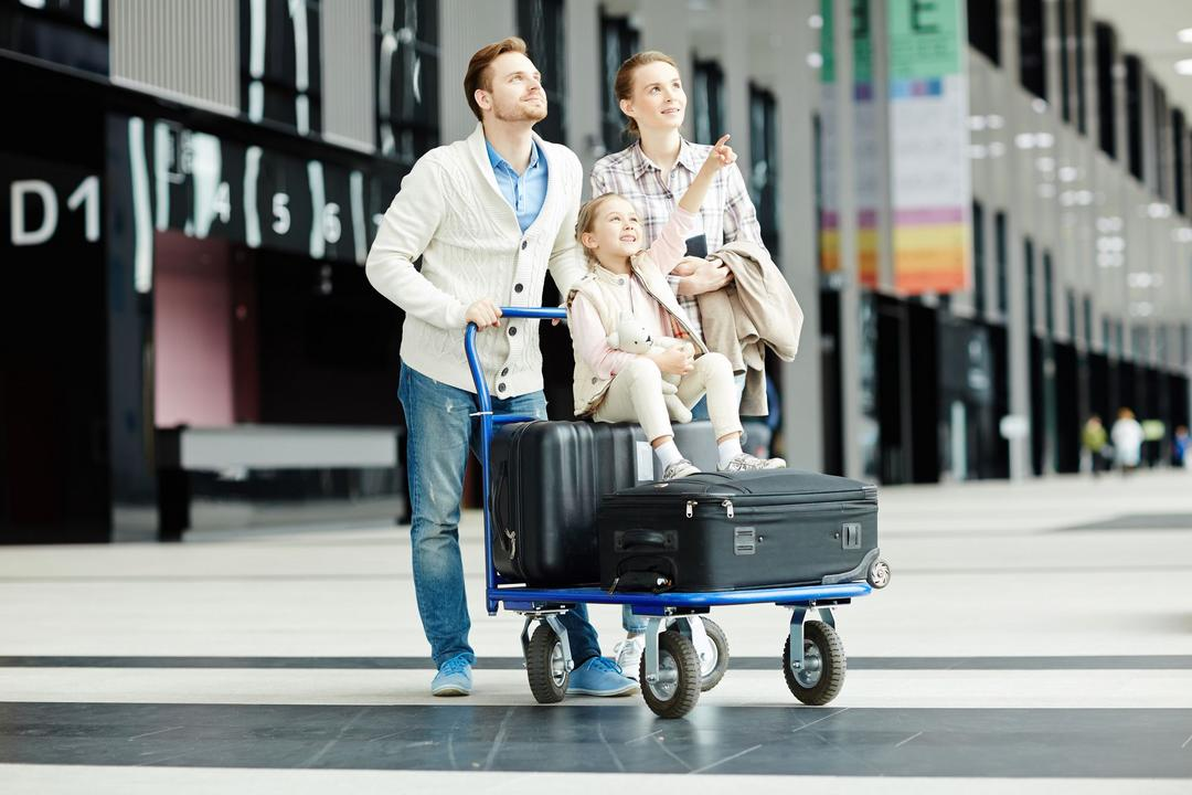 Quer viajar sem sair do orçamento? Confira 06 destinos onde o Real é valorizado