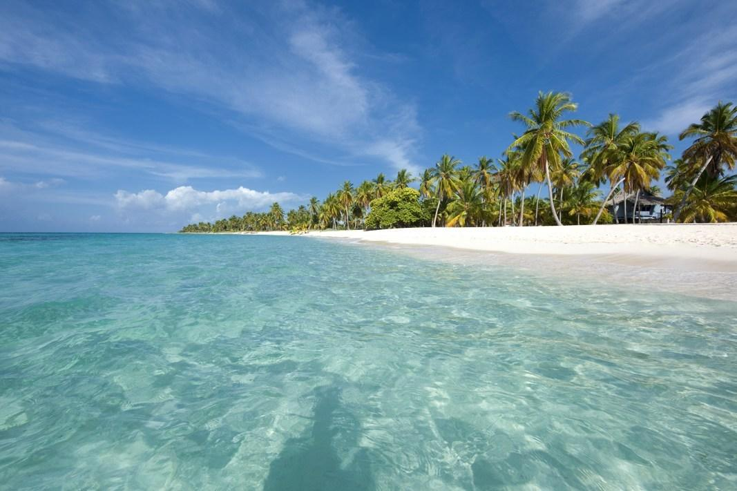 República Dominicana cria portal virtual!