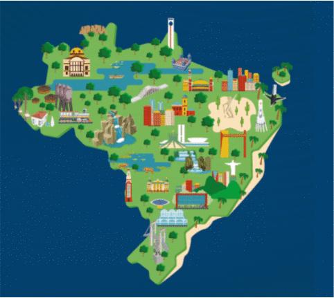 MTur Explica: ampliação do acesso a informações e adesão dos prestadores de serviços turísticos