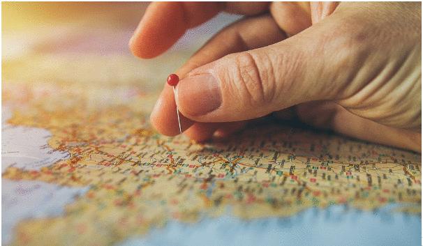 Oportunidades para agências de viagem: a perspectiva de um agente de valor