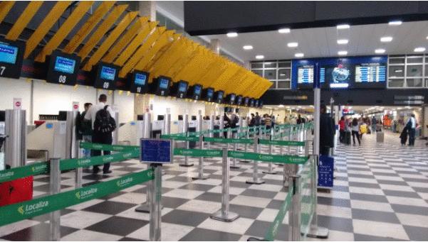 Portaria n°630: Anvisa recomenda restrição excepcional e temporária de entrada no Brasil
