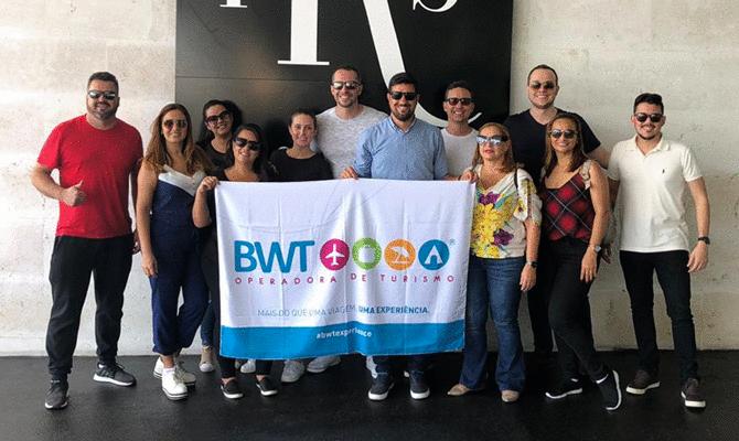 BWT recomenda passeios imperdíveis em Cancún, no México