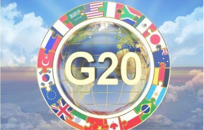 Reunião do G-20: recuperação do turismo e segurança aos consumidores