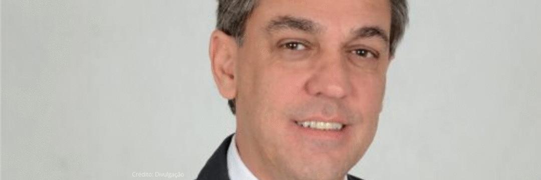 Novo presidente da Abav-SP, Fernando Santos fala sobre desafios futuros