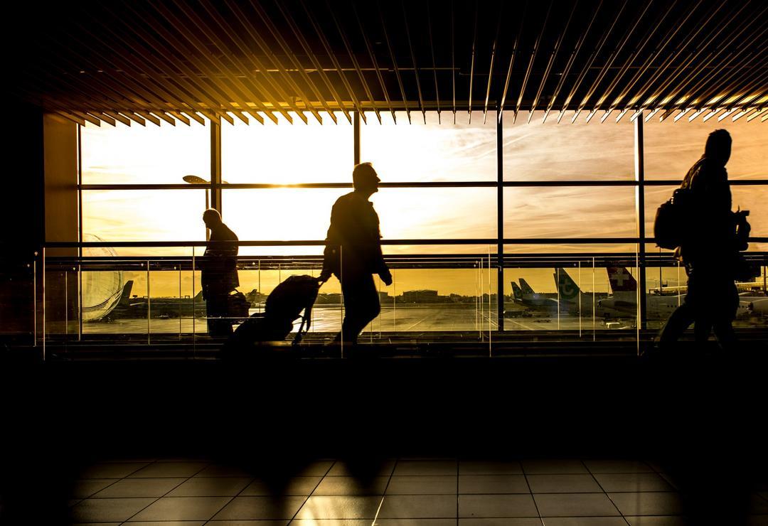 Mala de viagem: Dicas para facilitar sua vida!