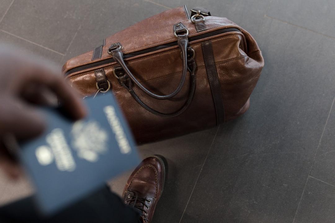 Omega Travel: Um case de personalização e assessoria