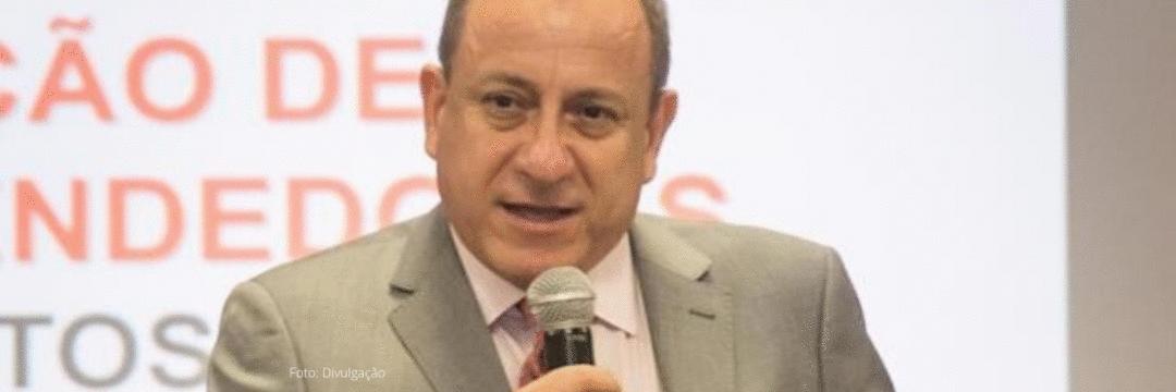 Presidente da Convention de São Paulo e do Unedestinos fala sobre decisiva missão dos agentes de viagens
