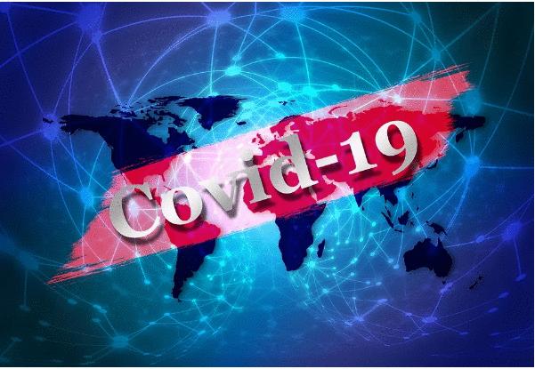 COVID-19: você deve cancelar os planos de viagem?