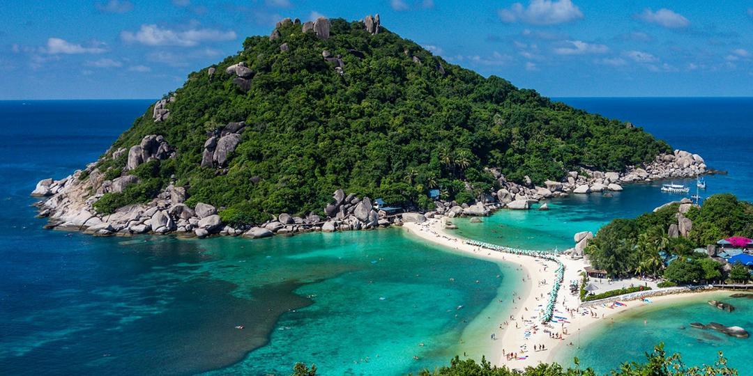 Turismo acessível é a grande aposta da Costa Rica