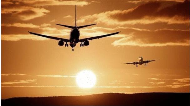 Como aproveitar o período de férias com as novas regras de entrada de voos no Brasil