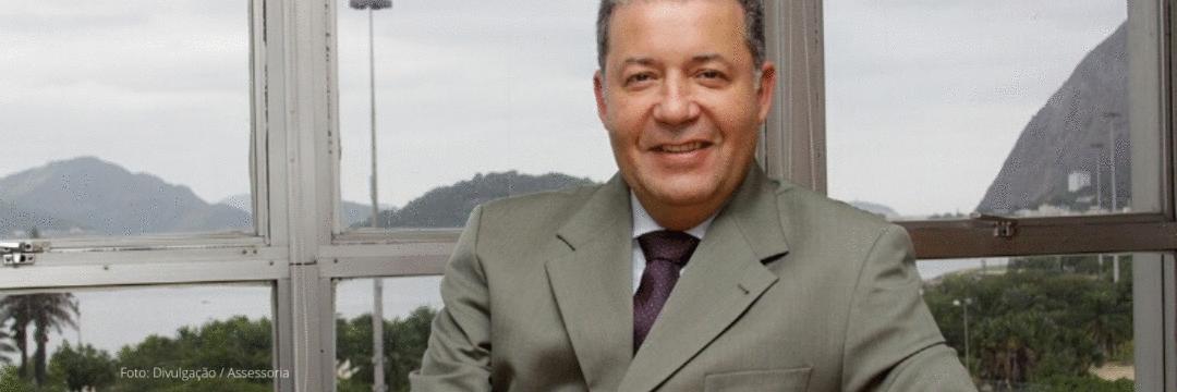 Presidente da FBHA Alexandre Sampaio sugere que CNT tenha caráter deliberativo