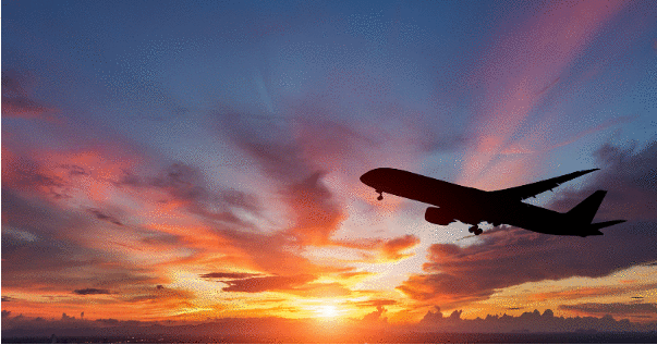 Saiba tudo sobre a retomada de voos das principais companhias aéreas