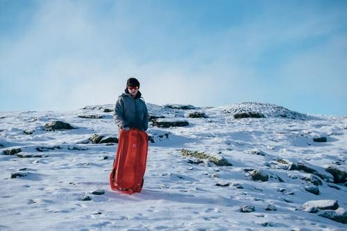 É tempo de esqui no Hemisfério Norte: como preparar a viagem ideal