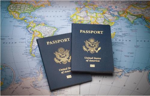 """""""Programa de Inscrição Smart Traveler"""