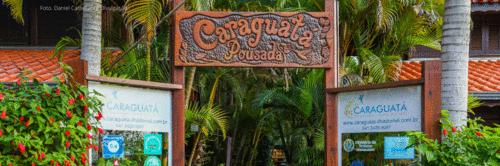 Villa Caraguatá: a mais nova aquisição da Holding Higi Serv na Ilha do Mel