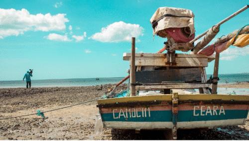 Descubra o Ceará: Conheça alguns lugares incríveis para viajar