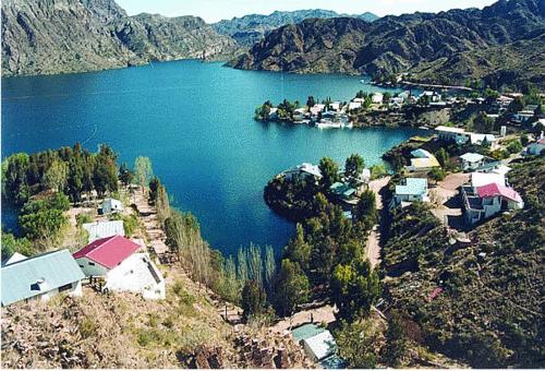 Saiba por que Mendoza é um dos melhores destinos latino-americanos para viajar em 2021