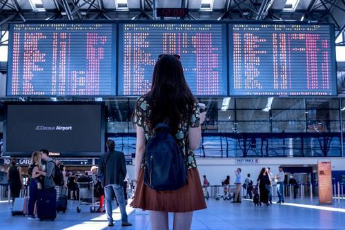 05 vantagens de elaborar sua viagem com uma agência de turismo