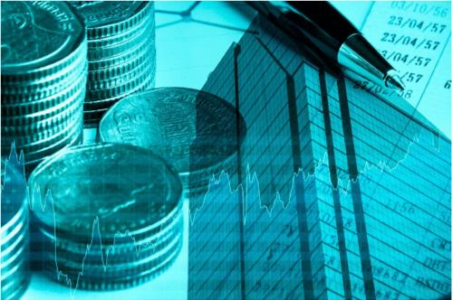 Fungetur: saiba como o Fundo Geral do Turismo disponibiliza linhas de crédito para empresas do setor