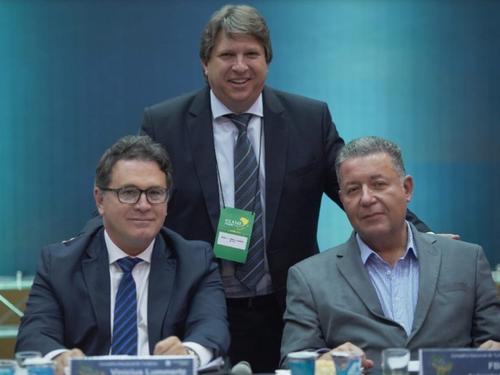 Associação Brasileiras das Ilhas Turísticas tem luta marcada por paixão e desenvolvimento