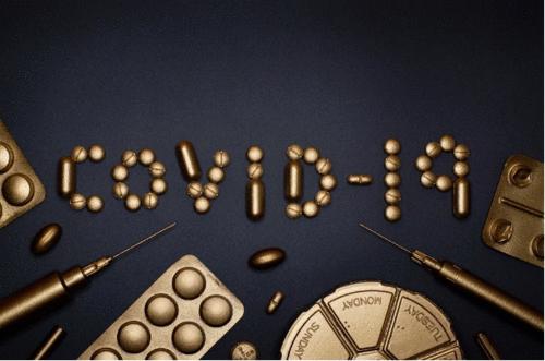 Coronavírus: saiba como o seu hotel pode se preparar para alojar profissionais da saúde