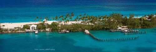Confira as principais novidades nas Bahamas em 2020