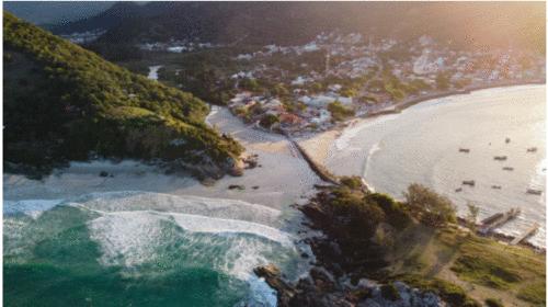 Florianópolis: foco nos protocolos sanitários