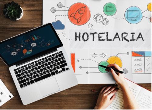 Conheça 6 estratégias de marketing que impulsionam as vendas do setor hoteleiro