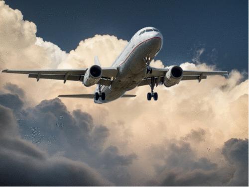 Medidas de contenção para a aviação civil e  turismo brasileiros: ações estabelecidas pelo Governo Federal